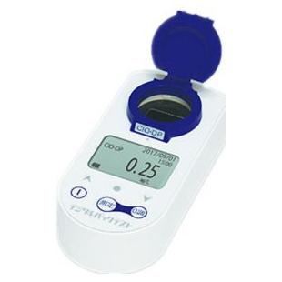 日本Kyoritsu DPM2-Zn-D型水中锌含量测试仪