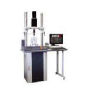 W+B疲劳试验机电子式动态疲劳试验机