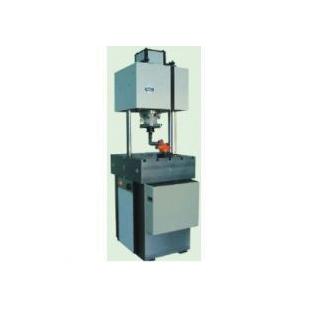高频疲劳试验机(电磁激励共振式)
