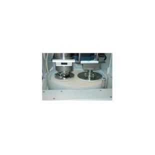 CP-4化学机械抛光设备
