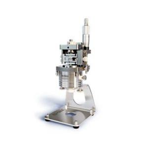 德国EL-CELL电化学膨胀仪ECD-3