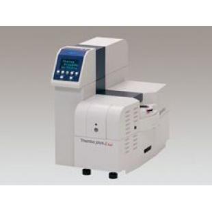熱重-差熱分析儀Thermo Plus EVO TG-DTA