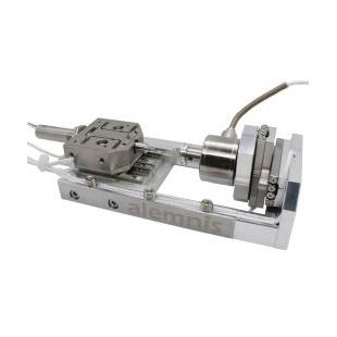 Alemnis電鏡專用原位納米壓痕儀