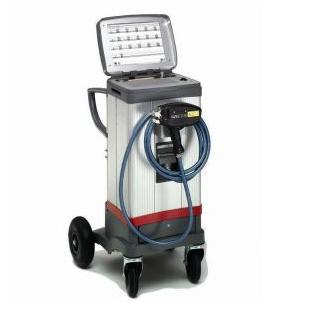 SPECTROTEST便携式光谱元素分析仪