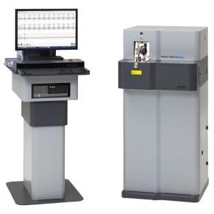 SPECTROMAXX立式直读光谱仪