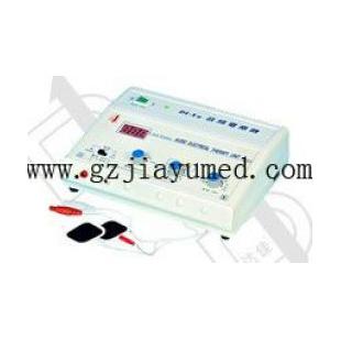 达佳音频机 DL-YⅡ型音频电疗机