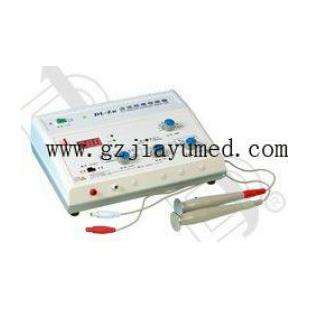 汕头达佳理正品保障 汕头达佳牌DL-ZII直流感应电疗机理疗仪 电子针灸理疗机疗康复仪器
