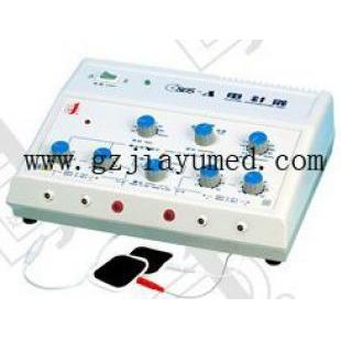 汕头达佳理疗康复仪器汕头达佳电针仪 6805-A型电针仪