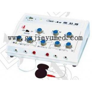 汕头达佳理疗康复六合图库汕头达佳电针仪 6805-AII型电针仪