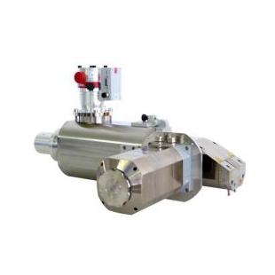 可定制双管头微焦点X射线管-XC系列