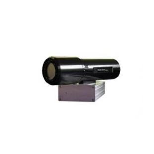 X射線PCB檢測相機探測器