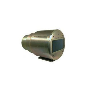 英国PSL-X射线衍射相机探测器