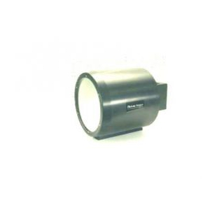 X射线光子计数相机探测器