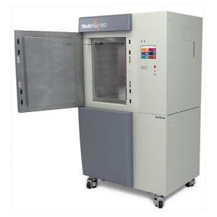 美国Faxitron生物学X射线小动物辐照仪