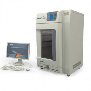 美国Faxitron生物学X射线小动物骨密度仪