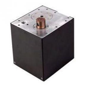 美国Source1进口一体化X射线源