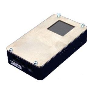 瑞典XCounter PDT25-DE X射线设备