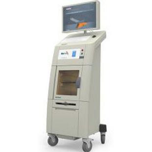 BioVision (美國Faxitron) 乳腺外科手術標本成像系統
