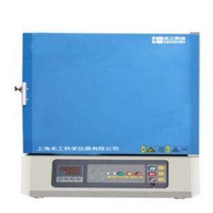 HG-12-4C陶瓷纤维马弗炉