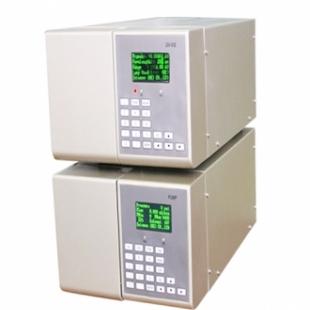 STI5000高效液相色谱仪等度