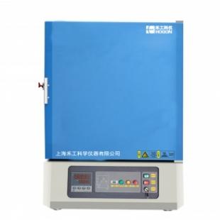 HG-12-4D陶瓷纤维马弗炉