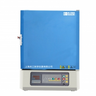 HG-14-4B陶瓷纤维马弗炉