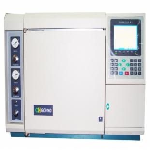 GC9160非甲烷總烴檢測專用氣相色譜儀