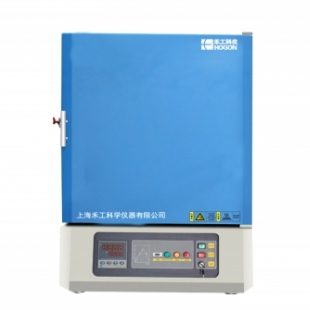 HG-12-4B陶瓷纤维马弗炉