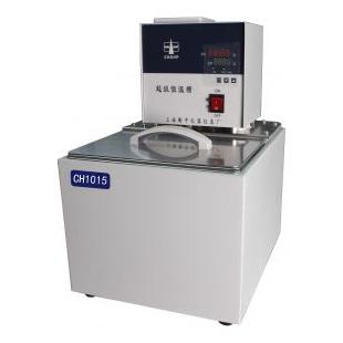 上海衡平CH系列 高温恒温槽