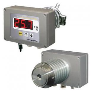 高果糖浆在线折光仪,ATAGO在线折光仪,进口在线折光仪