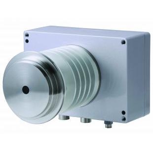 镀金液在线折光仪,ATAGO在线折光仪,进口在线折光仪