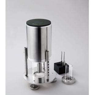 ATAGO切削液粘度計,便攜式粘度計,切削液粘度計型號VISCO