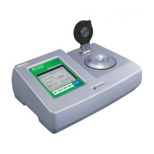 全自动台式数显折光仪,低浓度台式数显折光仪,恒温数显折光仪