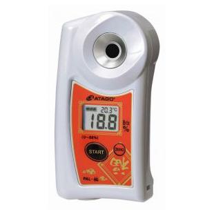 供应ATAGO数显折射仪PAL-福厂家直销,切削油折射仪,数显折射仪型号