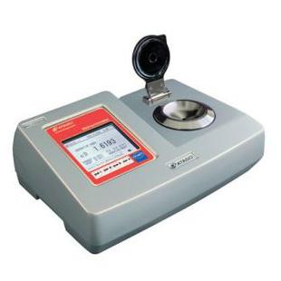 爱拓高精度酱油盐度设备RX-9000α,高精度酱油盐度设备型号,ATAGO高精度酱油盐度设备