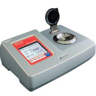 RX-7000α全自动台式数显折光仪,高熔点,高折射率专用