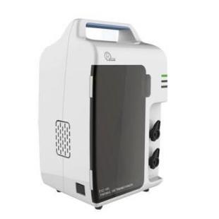 青岛普仁 PIC-60型便携式离子色谱仪
