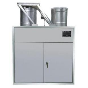 青島普仁PSC(柜式)系列降水采樣器