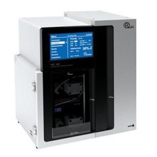 青岛普仁PIC-80型 双系统离子色谱仪