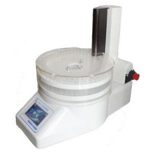 青岛普仁 PAS-II 自动进样器