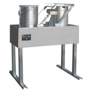 青岛普仁PSC系列降水采样器