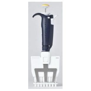 吉尔森PL型多道移液器