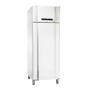 丹麦GRAM整体防爆冰箱BioPlus RF930
