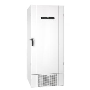 丹麦GRAM超低温冰箱BioUltra UL570