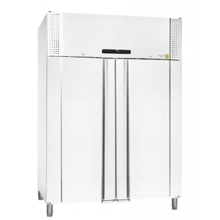 丹麦GRAM整体防爆冰箱BioPlus ER1270/1400