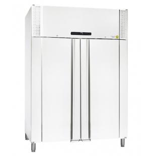 丹麦GRAM整体防爆冰箱BioPlus RF1270/1400