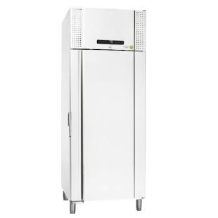 丹麦GRAM整体防爆冰箱BioPlus EF600/660W