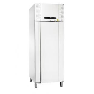 丹麦GRAM整体防爆冰箱BioPlus ER600/660W