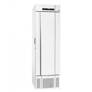 丹麦GRAM整体防爆冰箱BioMidi EF425