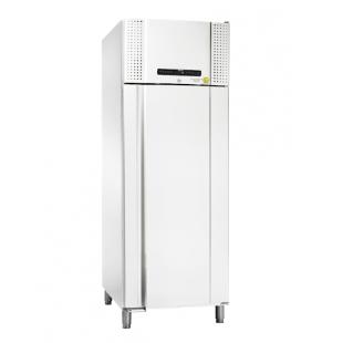 丹麦GRAM整体防爆冰箱BioPlus RF600/660W